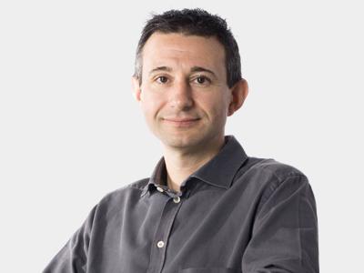 David Magliano