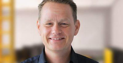 Martin Lindstrom  - Microsite
