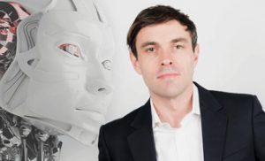 The Myth of Man vs. Machine