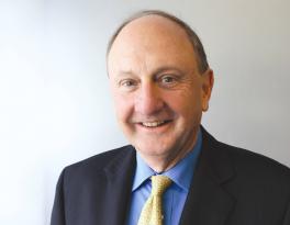 Sir Richard Needham