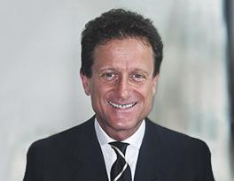 Gian Luigi Longinotti-Buitoni