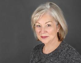 Dr. Karen Moloney