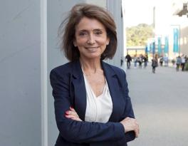 Isabel Aguilera