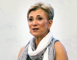 Susan Annunzio