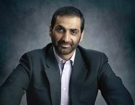 Abdulaziz Al Nuaimi