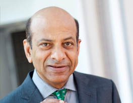 Vijay Govindarajan speaker video search thumbnail