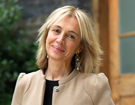 Sahar Hashemi speaker video search thumbnail