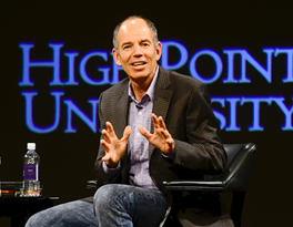 Marc Randolph speaker video search thumbnail