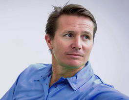 Roger Black speaker video search thumbnail