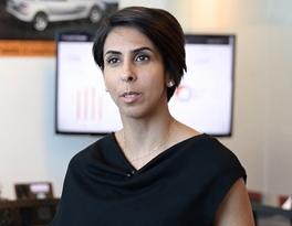 Muthla Alsayer