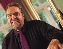 Adrian Gilpin